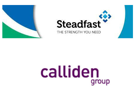 Steadfast Calliden group